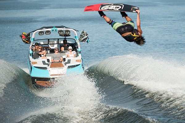 wakeboard-gallery-1