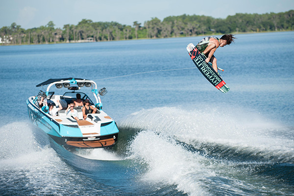 wakeboard-gallery-2