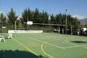 Campo-tennis-basket-calcetto-sm