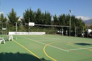 Campo-tennis-basket-calcetto-sm