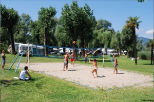 beach-volley-sm