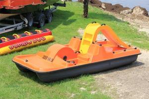 kayak-pedalo-gallery-1