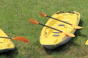 kayak-pedalo-gallery-2